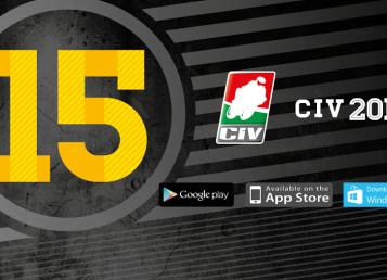 APP-CIV2015