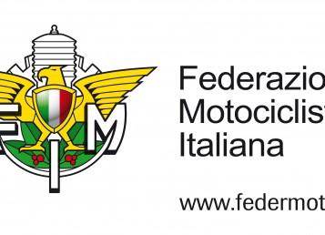 Corsi di guida e prove libere FMI – DEKRA immagine