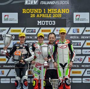 Moto3_podium-l