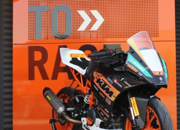 RC 390 CUP ITALY (2)
