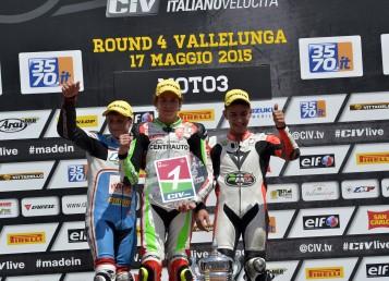 007_Moto3_Bezzecchi_podium