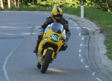 fim_europe_hill_climb_st_denise_2