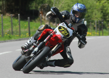 fim_europe_hill_climb_st_denise_3