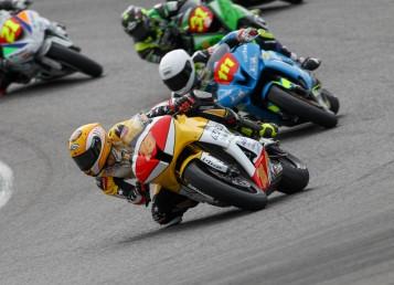 Twelve Racing_SS_Cavalieri_Round6
