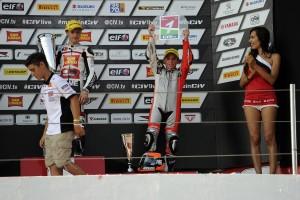 0244_PreMoto3_Taccini_podium