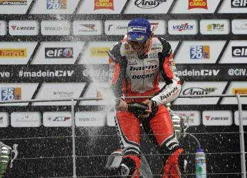 0211_SBK_Pirro_podium