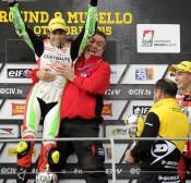 0221_Moto3_Bezzecchi_podium