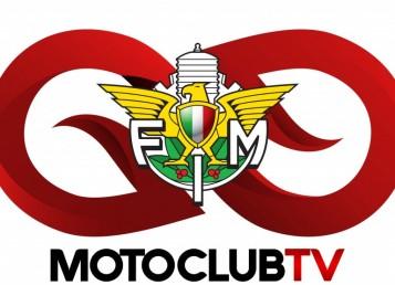 moto club tv