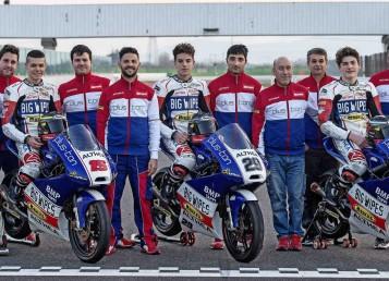 001_Moto3_ TeamMF84