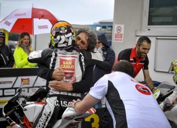 0132_Moto3_Casadei_finish