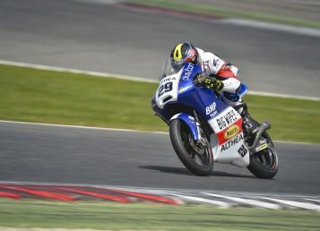 072-Moto3-Spinelli