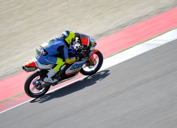 0186_Moto3_DelBianco_action