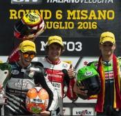 0002_Moto3_podium