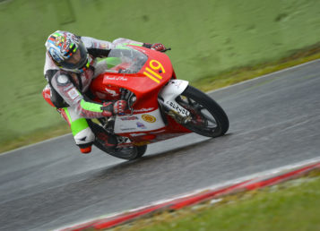 0279_premoto3_giannini_action