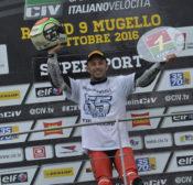 423_ss_roccoli_podium