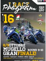 iarce-program-mugello