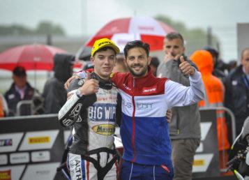 90215_moto3_spinelli_finish