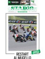 Program ELF CIV Mugello 2 2018
