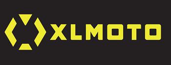 XL MOTO