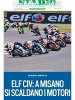 ELF CIV 2021 Misano 1